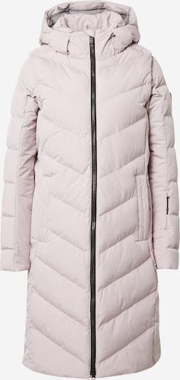 ZIENER Abrigo de invierno en lila, Vista del producto