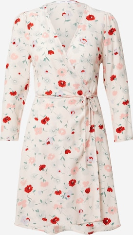 Samsoe Samsoe Dress in Pink