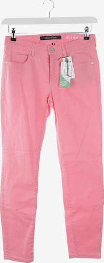 Marc O'Polo Jeans in 27/34 in pink, Produktansicht