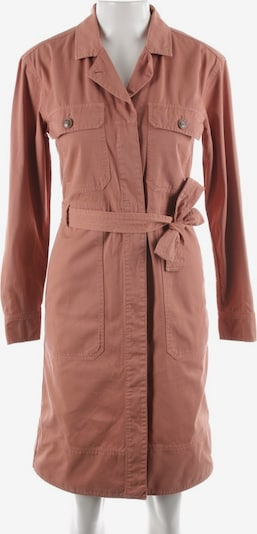 Closed Kleid in XS in rosa, Produktansicht
