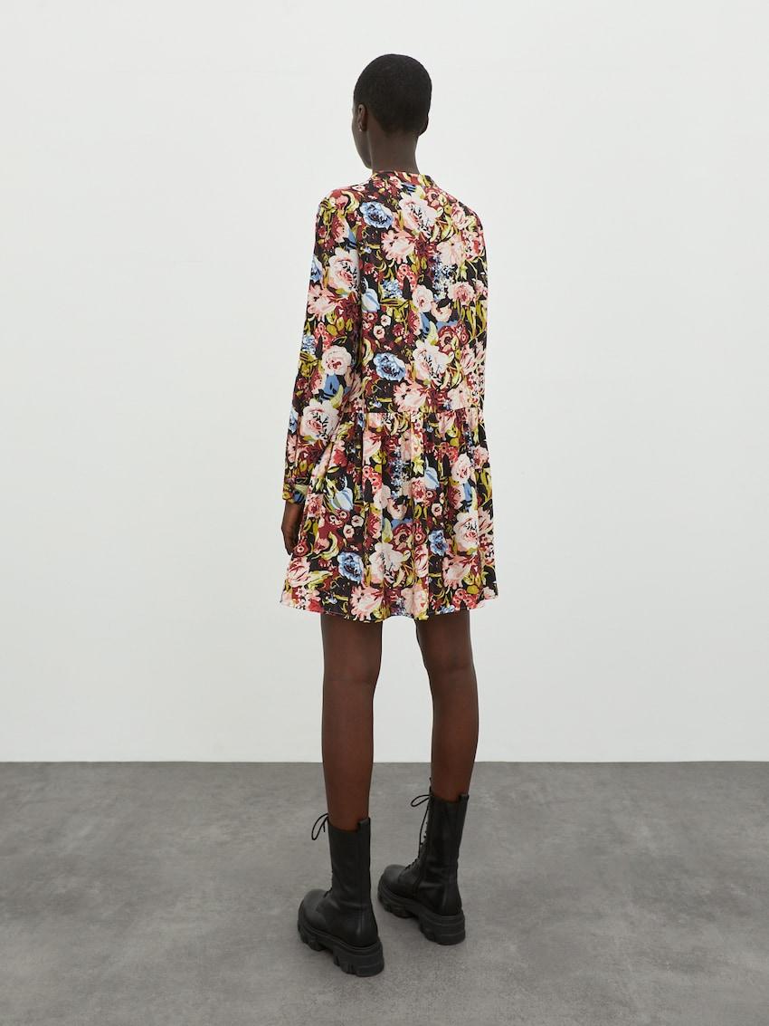 Kleid 'Elodie'