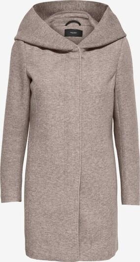 VERO MODA Prechodný kabát 'Vero Dona' - tmavošedá, Produkt