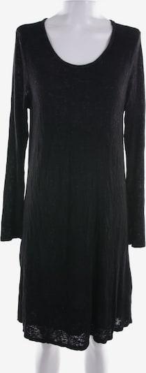 Velvet Kleid in M in schwarz, Produktansicht