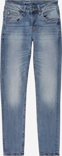GARCIA Jeans 'Tavio' in blue denim, Produktansicht