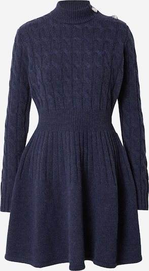 MAX&Co. Kleid 'Scenico' in blau, Produktansicht