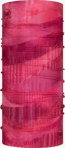 BUFF Schal in Pink
