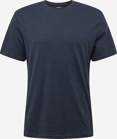 Only & Sons Shirt in navy / nachtblau, Produktansicht