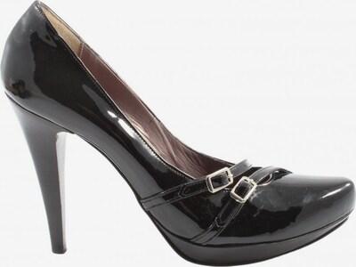 Vero Cuoio High Heels in 40 in schwarz, Produktansicht