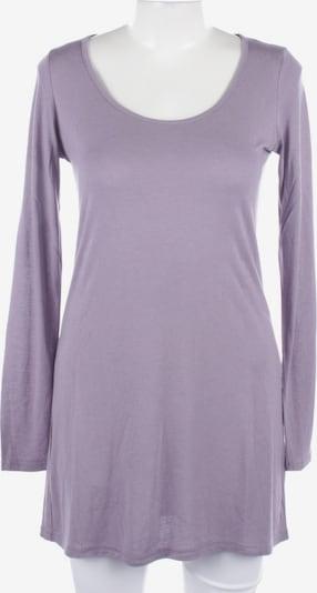 BLOOM Top & Shirt in L in violet, Item view