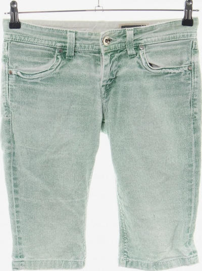 Fornarina Jeans in 29 in Green, Item view