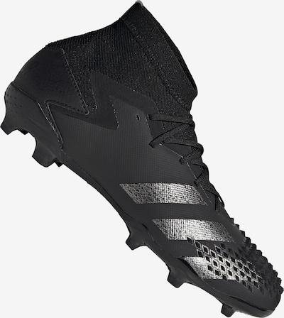ADIDAS PERFORMANCE Fußballschuh in schwarz, Produktansicht