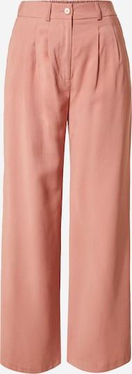 Tally Weijl Pantalon à pince 'SPAVIKINNI' en rose, Vue avec produit