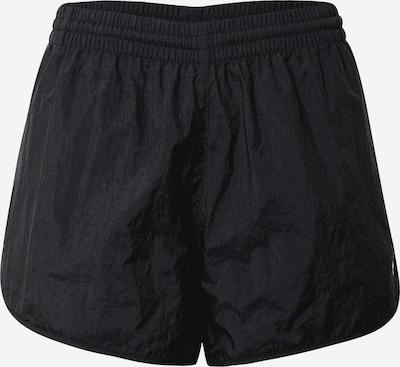 ADIDAS ORIGINALS Shorts in schwarz, Produktansicht