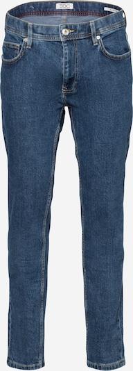 EDC BY ESPRIT Jeansy w kolorze niebieski denimm, Podgląd produktu