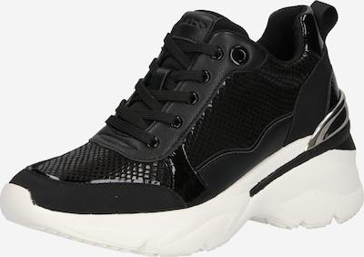 ALDO Platform trainers 'DARDOVIEL' in Black, Item view