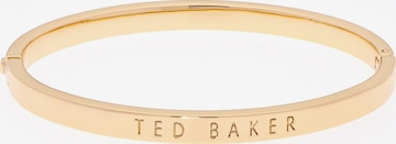Ted Baker Armband  'CLEMINA' in Gold