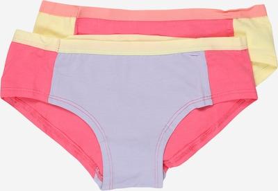 OVS Unterhose in mischfarben, Produktansicht