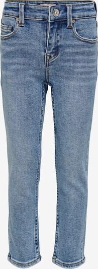KIDS ONLY Jeans 'Erica' in de kleur Blauw denim, Productweergave