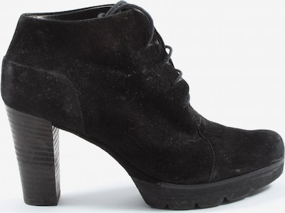 Paul Green Dress Boots in 37 in Black, Item view