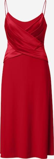 Lauren Ralph Lauren Kleid 'Burtina' in rot, Produktansicht