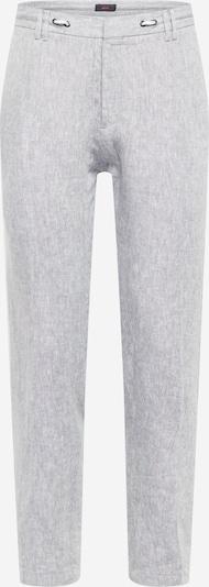 Pantaloni eleganți 'JULI-O' CINQUE pe gri, Vizualizare produs