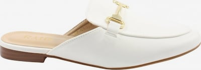 Raid Sandals & High-Heeled Sandals in 37 in White, Item view