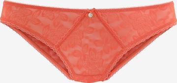 LASCANA Slip in Orange