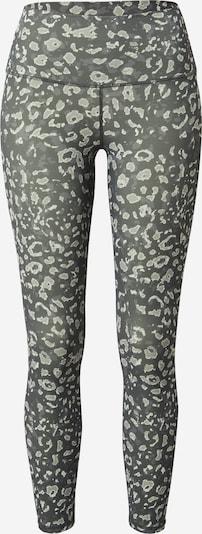 Varley Leggings 'Luna' in khaki / oliv, Produktansicht