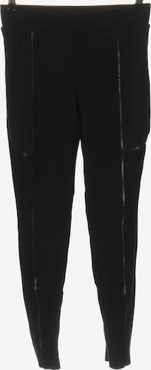 Calzedonia Leggings in M in schwarz, Produktansicht