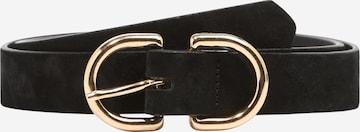 KIDS ONLY Belt 'LUNA' in Black