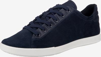 Sneaker low 'Collin 20' ECCO pe bleumarin, Vizualizare produs