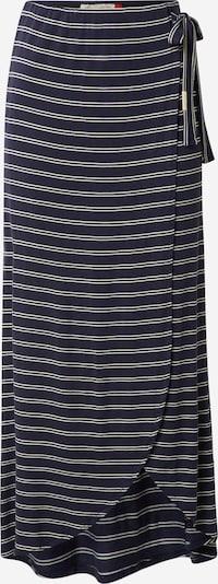 Gonna 'ADELKA' Ragwear di colore navy / bianco, Visualizzazione prodotti