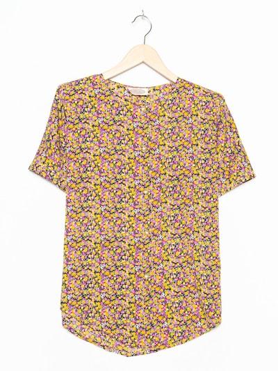 Olda Bluse in XXXL in mischfarben, Produktansicht