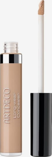 ARTDECO Concealer 'Long-Wear' in, Item view