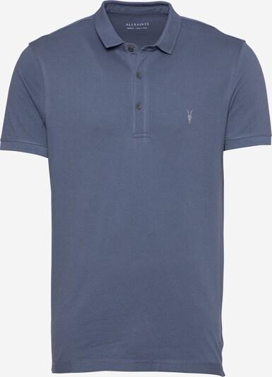Marškinėliai 'Reform' iš AllSaints, spalva – melsvai pilka, Prekių apžvalga