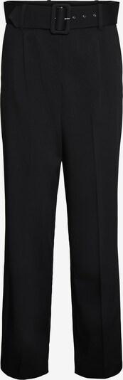 VERO MODA Kalhoty se sklady v pase 'Cecilie' - černá, Produkt