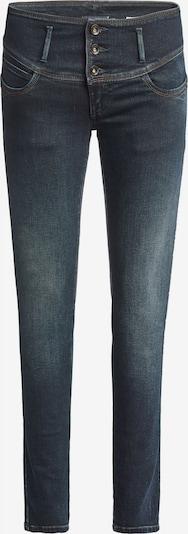 Salsa Jeans 'Mystery' in blue denim, Produktansicht