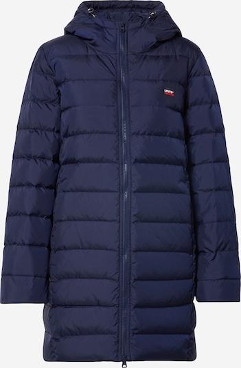 LEVI'S Zimski kaput u mornarsko plava, Pregled proizvoda