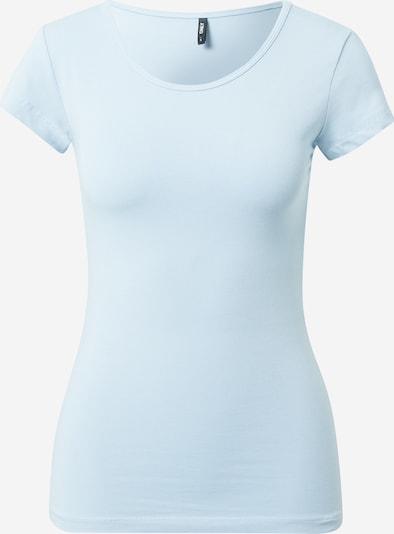 ONLY Tričko - modrá, Produkt