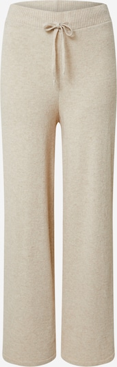 EDITED Trousers 'Jimena' in Beige, Item view