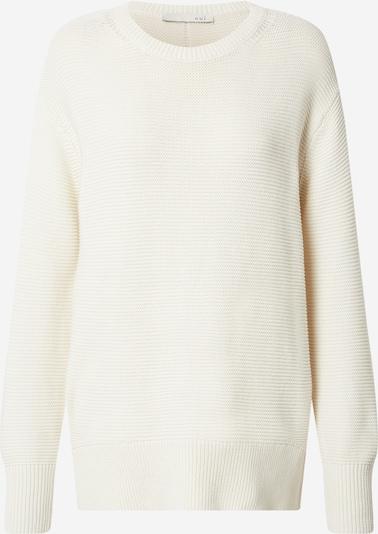 OUI Sweater in Cream, Item view