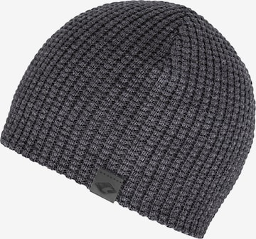 chillouts Müts 'Matthew', värv hall