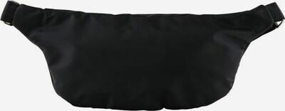 PIECES Pojasna torbica u crna, Pregled proizvoda