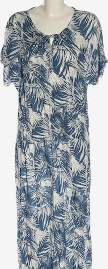 gwynedds Strandkleid in M in blau / weiß, Produktansicht