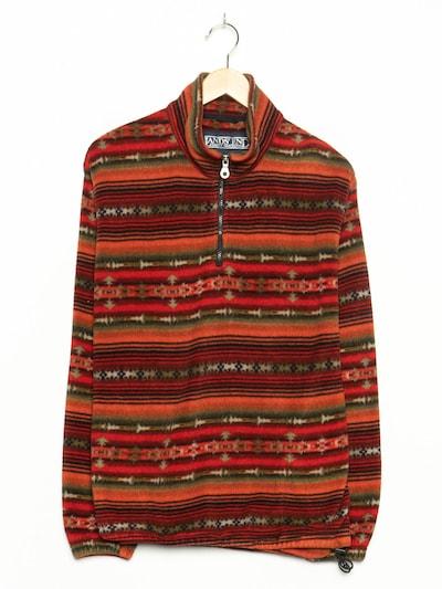 LandsEnd Fleece in XL in mischfarben, Produktansicht