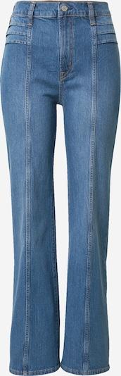 GAP Jeans 'Dayton' in de kleur Blauw denim, Productweergave