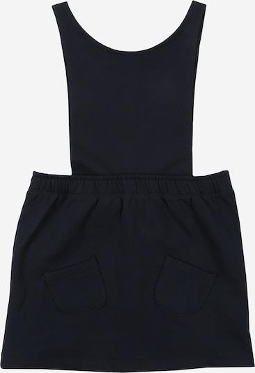 NAME IT Kleid 'TESSI' in dunkelblau, Produktansicht