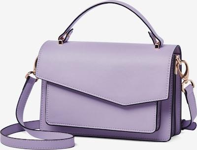 C'iel Umhängetasche 'Phoebe' in lila, Produktansicht