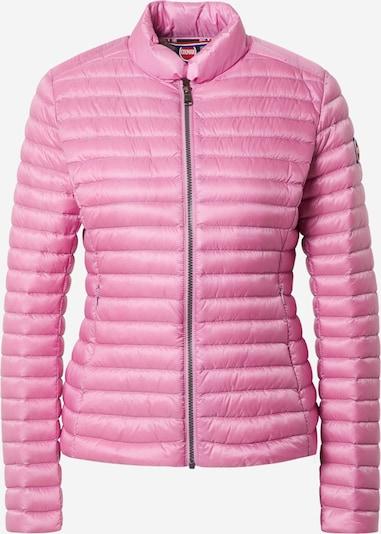 Colmar Jacke in pink, Produktansicht