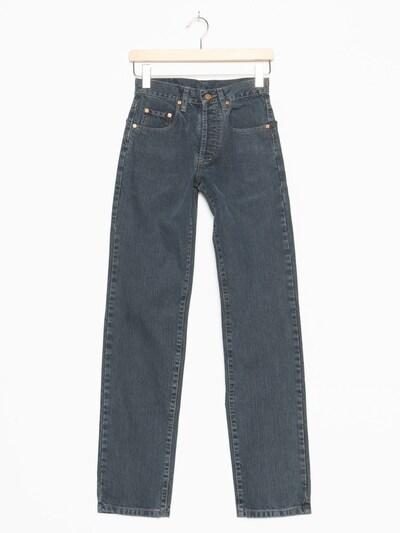Grin'S Jeans in 27/32 in blue denim, Produktansicht